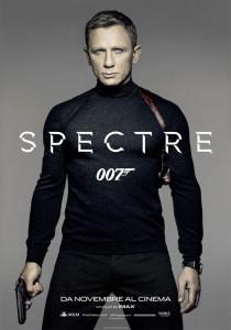 007-Spectre-locandina