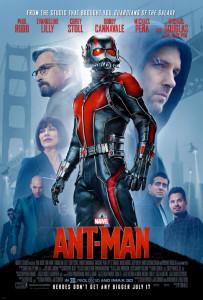 Ant-Man-locandina