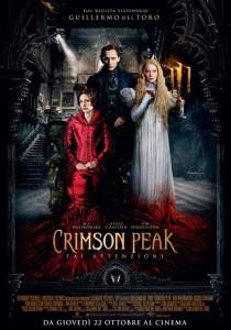 Crimson-Peak-locandina