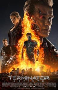 Terminator-Genisys-locandina