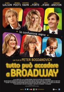Tutto-può-accadere-a-Broadway locandina