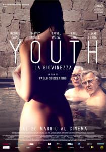 Youth-locandina
