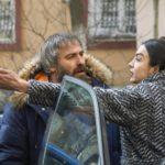 Momenti concitati in Sieranevada di Cristi Puiu (Romania, Francia 2016)