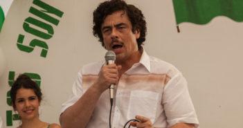 Escobar-banner