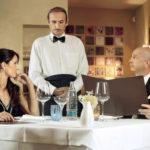 Un'immagine dal cortometraggio Perfetto, diretto da Corrado Ravazzini (Italia, 2012)