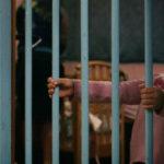 La sofferenza del carcere nel documentario Ninna Nanna Prigioniera di Rossella Schillaci (Italia, 2016)
