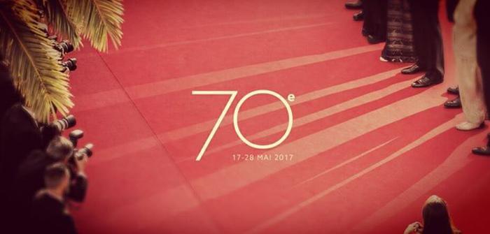Festival di Cannes 2017: i premi