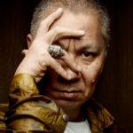 Un'enigmatica immagine di Takashi Miike, regista di culto nipponico.