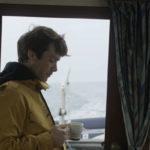 Cillian Murphy in un momento di Retreat - Nessuna via di fuga di Carl Tibbets (UK, 2011)