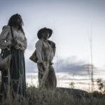 Momenti lirici nel western sui generis Sweet Country di Warwick Thornton (Australia, 2017)