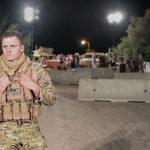 Quarantena militare in Viral di Henry Joost e Ariel Schulman (USA, 2016)
