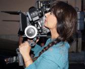 Intervista a Maryam Rahimi