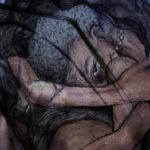 Sofferenze inaudite nel documentario Punishment Island di Laura Cini (Italia, 2017)