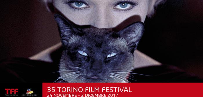 Torino Film Festival 2017: presentazione
