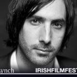 Lo scrittore irlandese Paul Lynch, ospite dell'undicesima edizione dell'Irish Film Festa