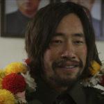 Un momento più felice da Il prigioniero coreano di Kim Ki-duk (Geumul, Corea del Sud 2016)