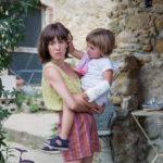 Bruna Cusí in un momento di Estiu 1993 di Carla Simón (Spagna, 2017)
