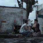 Momenti di vita in Los años azules di Sofía Gómez Córdova (Messico, 2017)