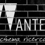 Un'immagine pubblicitaria della Wanted Cinema diretta da Anastasia Piazzotta