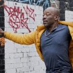 Lennie James va di fretta nella serie tv Save Me di Nick Murphy (UK, 2018)