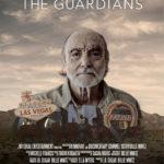 La locandina del documentario The Guardians di Billie Mintz (Canada, 2018)