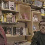 Un'altra immagine dal documentario Be Kind di Sabrina Paravicini e Nino Monteleone (Italia, 2018)