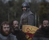 Outlaw King – Il re fuorilegge