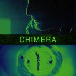 La locandina di Chimera di Maurice Haeems (India, USA 2018)