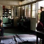 Un'altra immagine tratta da To Live and Die in Ordos di Nig Ying (Cina, 2013)