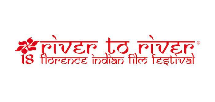 River to River Florence Indian Festival 2018: bilancio