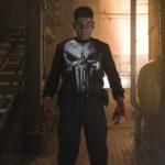 Jon Bernthal è il protagonista di The Punisher, serie tv creata da Steve Lightfoot (USA, 2017)