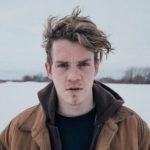 Robert Naylor in Ghost Town Anthology di Denis Côté (Répertoire des villes disparues, Canada 2019)