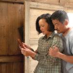 Momenti pregnanti in So Long My Son di Wang Xiaoshuai (Di jiu tian chang, Cina 2019)