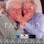 La locandina del documentario Paradiso di Alessandro Negrini (UK, 2009)