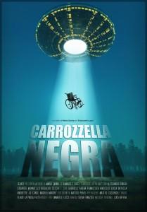 Carrozzella-negra-poster