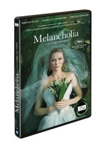 Melancholia-dvd-poster