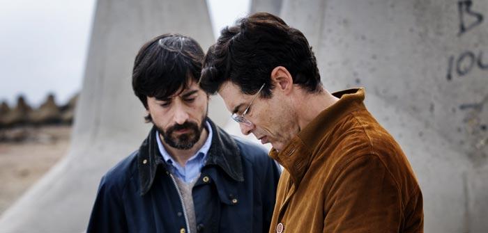 I nostri ragazzi di Ivano De Matteo (Italia, 2014)