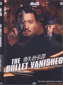 The-Bullet-Vanishes-dvd-cover