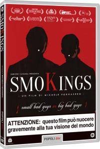 SmoKings-cover