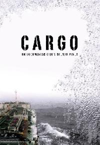 Cargo-dvd-cover