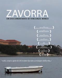Zavorra-dvd-cover