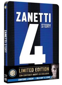 Zanetti-Story-cofanetto-cover