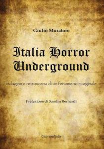 Italia-Horror-Underground-cover