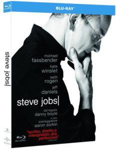 Steve-Jobs-BD-cover