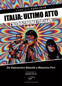 italia-ultimo-atto-l-altro-cinema-italiano