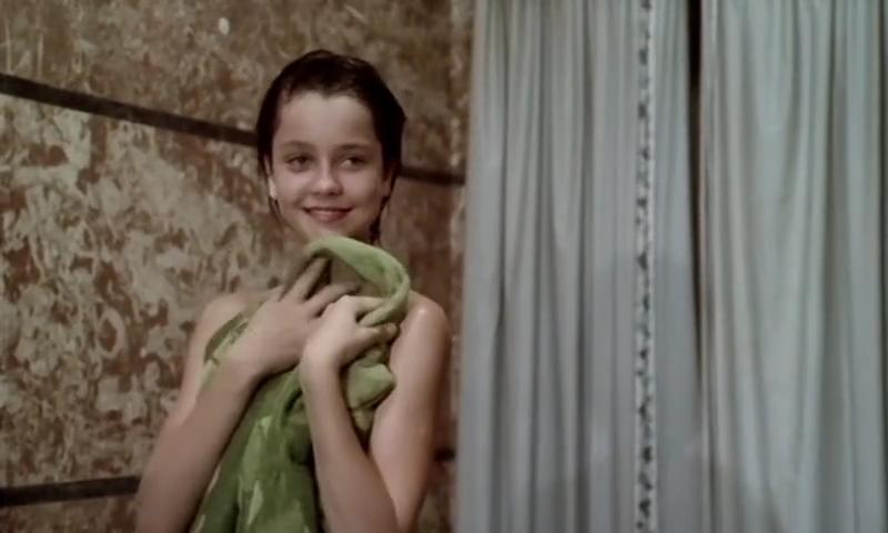 Limmoralità (1978) / Full Vintage Movies