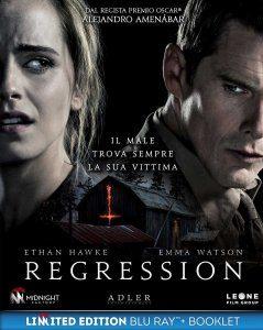 regression-blu-ray-midnight-factory
