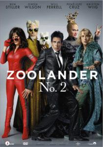 Zoolander-2-dvd-cover