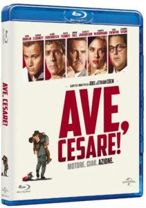 Ave-Cesare!-BR-cover