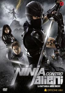 ninja-contro-alieni-dvd-cover
